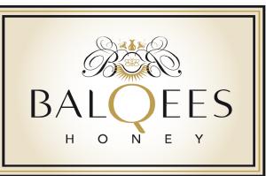 BALQUESS HONEY