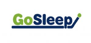 GO SLEEP