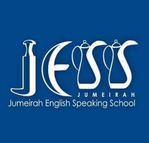 JESS SCHOOL