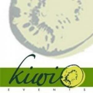 KIWI EVENTS