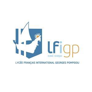 LFIGP Min