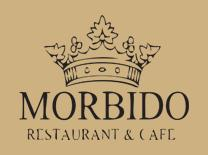 Morbido Restaurant