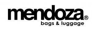 New Mendoza Logo 2019