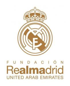 Real Madrid Foundation 10