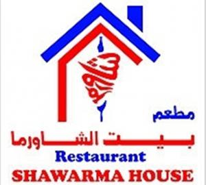 SHAWARMA HOUSE