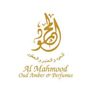 Al Mahmood Min
