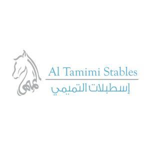 Al Tamimi Stables