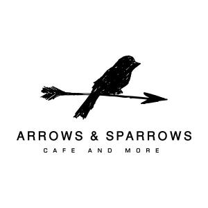 Arrows Sparrows Min