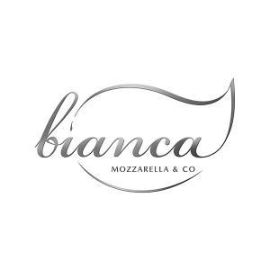 Bianca Min
