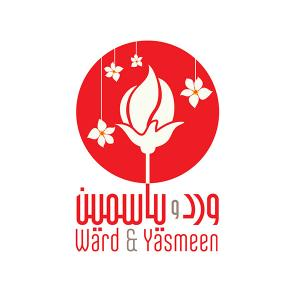 Ward and Yasmeen