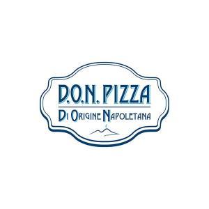 Don Pizza Min