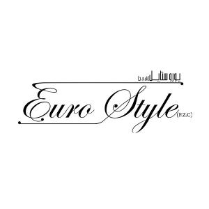 Eauro Style Min