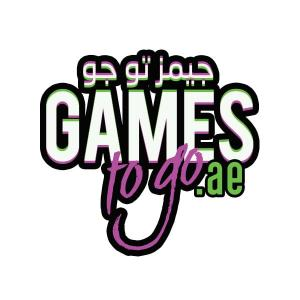 Games Min