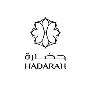 Hadarah Min