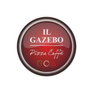 Il Gazebo Min