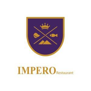 Impero Min