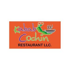 Kabab Cohin Min