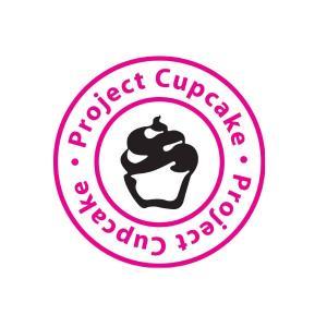 Project Cupcak Min