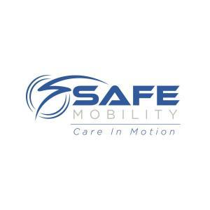 Safe Mobility Min