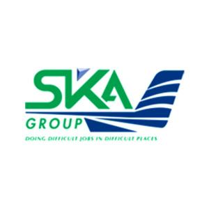 Ska Group Min