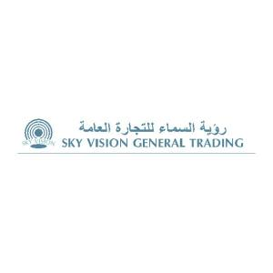 Sky Vision General Trading Min