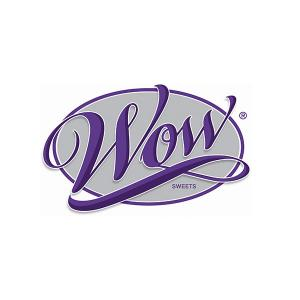 Wow Caterers Logo