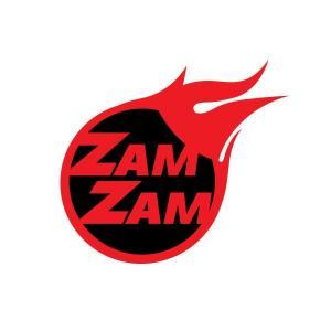 Zam Zam Min